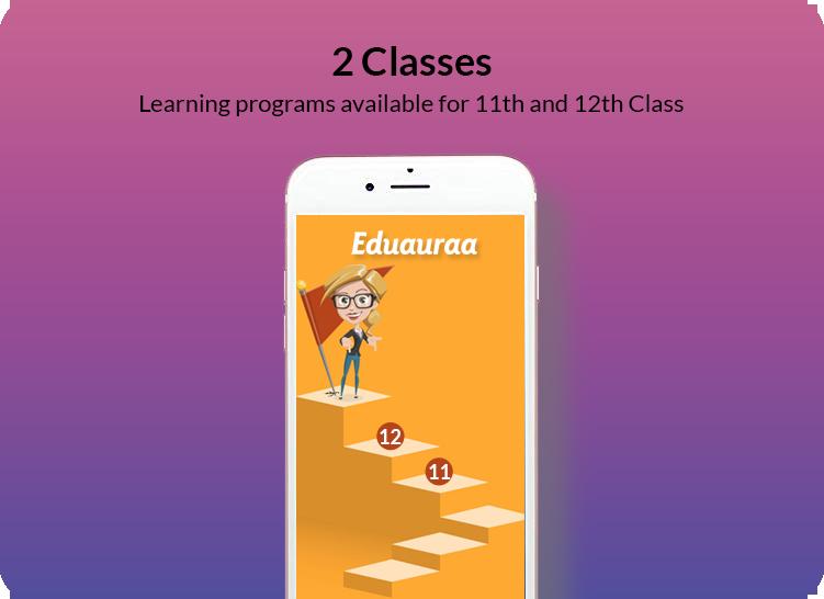 class_11_12