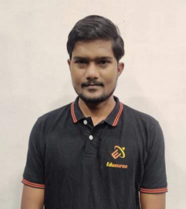 mukesh_singh