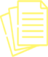 test-paper-icon
