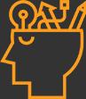 mindmap-icon
