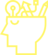 mind-map-icon