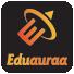 Eduauraa Logo