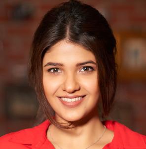 akanksha-chaturvedi