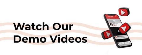 wathch eduauraa demo videos