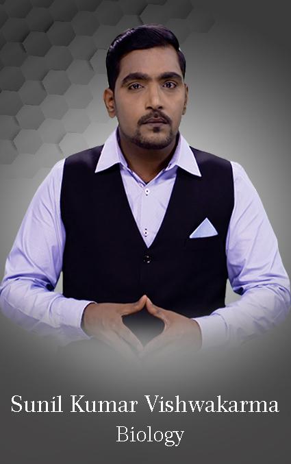 sunil_kumar_vishwakarma