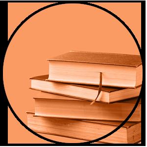 literature_icon